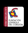 Fundación Española de Corazón